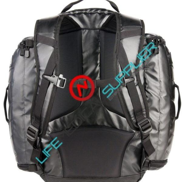 Statpacks Load N' Go Bag -Options--0