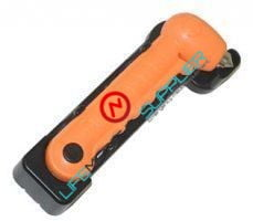 Extricator 5 in 1 Lifesaver Hammer Ref: 004-7000-0