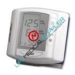ADC 6015 advantage Digital Wrist BP monitor-0
