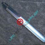 ADC METALITE™ Reusable Penlight-0