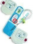 CPR pads for Zoll AED plus-0