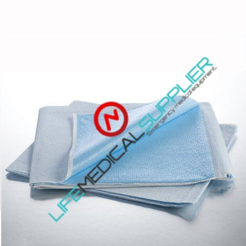 "Disposable Stretcher sheet 40""x 72 50/case-0"