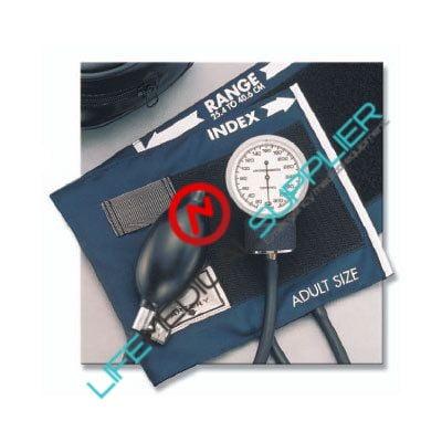 Diagnostix 776Z Pocket Aneroid Economic Adult-0