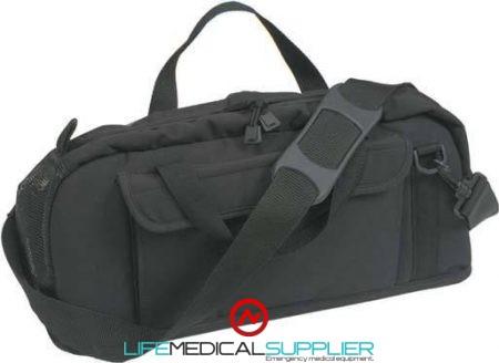 Horizontal carring bag for type C BLACK-0