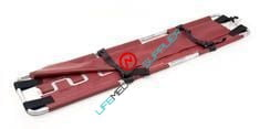 Ferno Emergency Breakway Stretcher Ferno 12-C-0