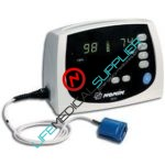 Avant 9600 Portable Digital Pulse Oximeter Ref: 000-9600-0
