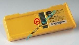 DefibTEch Standard Battery pack 5 years-0