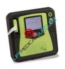 Zoll AED Pro defibrillator-0