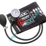 Prosphyg 760 Pocket Aneroid Adult Black-0