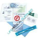 OB Kit, Standard w/ Infant Cap, Soft Pack 0960NL-0