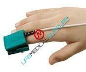 Pediatric reusable sensor Nonin 8000AP-0