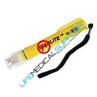 Waterproof Starlite Penlight Ref: 004-254-0