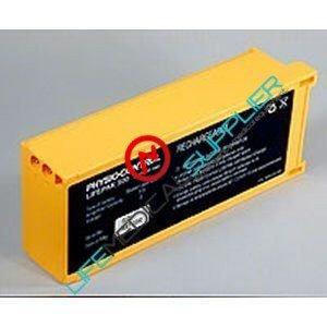 LIFEPAK 500 Non-Rechargeable Battery-0