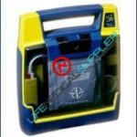 Powerheart® AED G3 plus-0