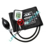 ADC E-sphy Digital Pocket Aneroid Sphyg Child 7002C-0
