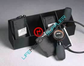 ADC blood pressure Pediatric General Multikuff Kit-0