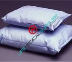 "Disposable Foam pillow 12""x16"" 10/CASE-0"