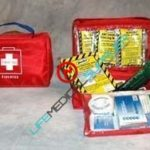 Earthquake Kit complete with supplies-0