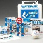 Burn utility Kit 5/case-0