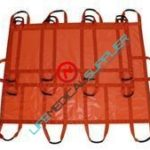 "Soft Stretcher Regular size, 30""X70"" 2000 LBS-0"