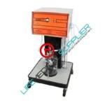Thoracic Drainage Gomco 6020 aspirator 220/50-0