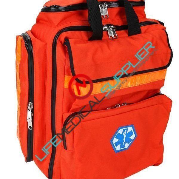 Mega back pak trauma pack-1635