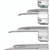 GreenLine® Wis-Hipple laryngoscope Blade #0-0