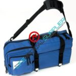 Ferno Oxygen carry bag for type D-0
