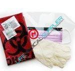 Deluxe influenza kit-0