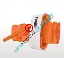 Combat Application Tourniquet® C-A-T® Orange-0