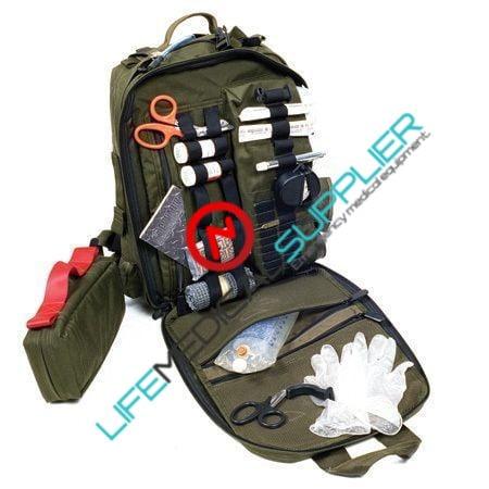 BlackHawk S.T.O.M.P.II Medical Backpack-0