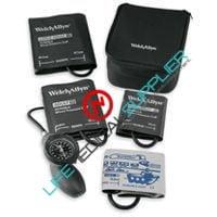 Blood pressure Family Practice Kit DS58-MC-0