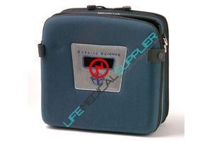 Cardiac Science Soft Carry Case-0