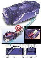 Conterra Responder IV MEDIC bag-0