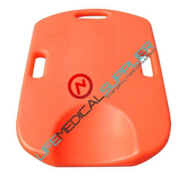 Kemp CPR Board-0