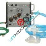 Autovent 4000 L762 CPap