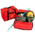Wide Mouth Gear Bag Step In Style (Zippered)-0