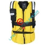 Swiftwater Ranger Vest - (S-M-L-XL-)-0