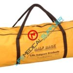 LSP Yellow Cordura Carrying Case for L710-0