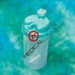 Hudson 6 PSI Disposable Humidifier-0