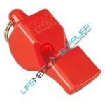 Whistle Fox 40 Classic Ref: 000-601W-0