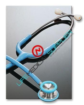 ADC ADSCOPE 604 Pediatric stethoscope-0