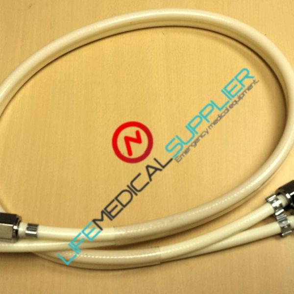 Lifemedicalsupplier.com Autovent patient valve supply tubing L535114