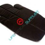 folding-mattress-lbs-