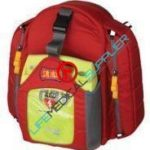 StatPacks QuickLook AED G3-0