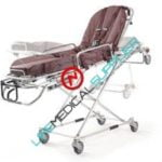 Non–Magnetic Stretcher Ferno 35 ANM -FREE SHIPPING--0
