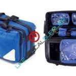 airway management bag-ferno