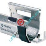 Ferno Cot Oxy–Clip™ for Fernoflex™ 28-0