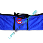 Pedi-Lite Carrying Case Blue-0