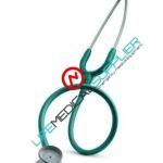Littmann® Lightweight II S.E. Stethoscope-0